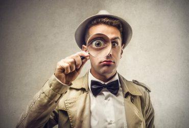 НАБУ объявило набор детективов