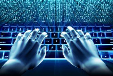 В Интернет слили персональные данные 1,8 млн избирателей