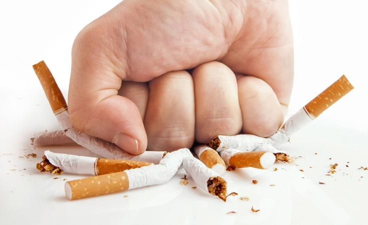 Налоги от табачных изделий куплю белорусские сигареты в спб