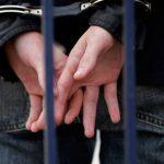 Подозреваемых в похищении и убийстве иностранца взяли под стражу