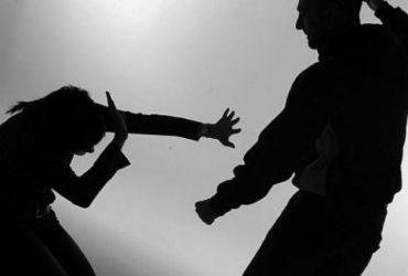 Совершение преступления в отношении супруга стало отягчающим обстоятельством