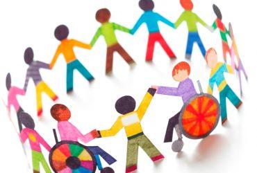 Завтра вступают в силу нормы об инклюзивном обучении