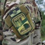 Одессит осужден на 5 с половиной лет за уклонение от службы в районе АТО