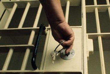 Одесских наркодельцов взяли под стражу