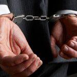 Одесский цирк незаконно сдавали в аренду:чиновнику грозит до 8 лет тюрьмы