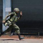 """За уход в """"самоволку"""" одесский суд приговорил солдата к 3 годам"""