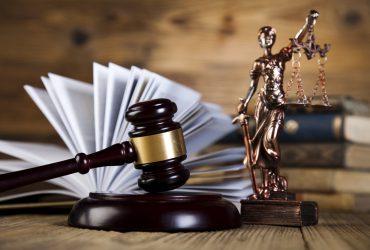 Индийский суд разрешил женщине развестись из-за отсутствия домашнего туалета