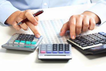 «На подъем»: крупный бизнес заплатил за июль почти 18 млрд грн. налога