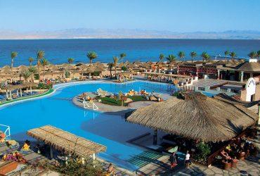 Итальянец убил менеджера египетского отеля из-за замечания детям