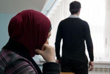 Мусульманский закон о мгновенном разводе признали неконституционным