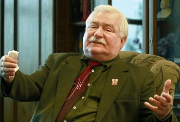 В отношении бывшего президента Польши возбудили уголовное дело