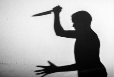 Несовершеннолетнему террористу смягчили приговор