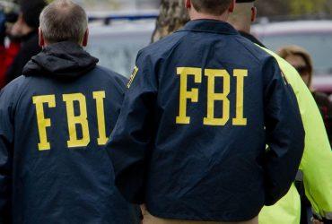 В США пойман один из 10-ти самых разыскиваемых ФБР преступников
