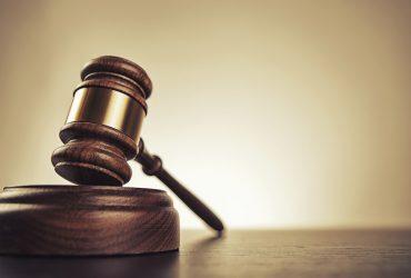Конституционный суд Чили разрешил аборты