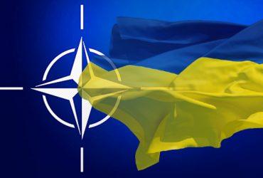 Правительство утвердило Соглашение с НАТО