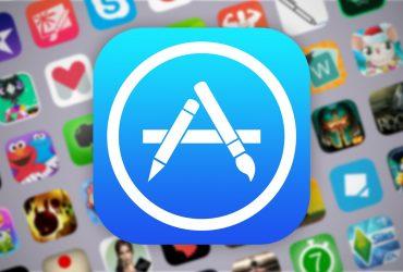 Apple безосновательно удаляет китайские приложения из App Store: подан иск в суд