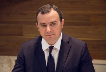 Одесская ассоциация следственных судей просит возобновить награждение судей