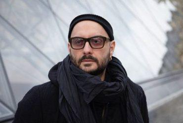 Известного кинорежиссёра подозревают в хищении 1,1 млн долларов