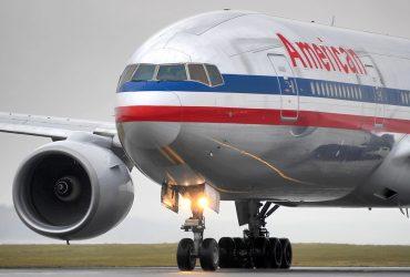 Пассажирка требует от авиакомпании 300 тысяч долларов за испорченное свадебное платье