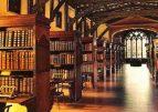 Правила пользования библиотеками изменились