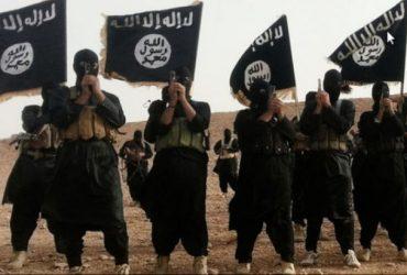 Суд в Германии решил, что обман Исламского Государства является преступлением