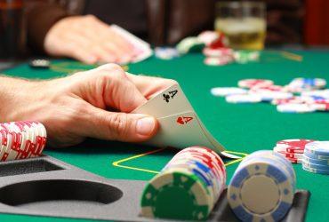 Американский суд обязал игрока в покер вернуть казино выигрыш 10 млн долларов