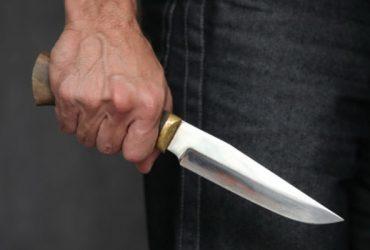В Одессе 5 молодых парней совершили разбойное нападение на иностранца