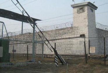 Одесское СИЗО ответит за свою халатность: открыто уголовное дело