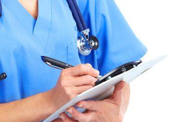 Сельские больницы оснастят современным оборудованием и мини-лабораториями