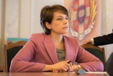 В День знаний Министра образования предложили уволить