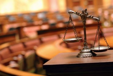 Киевских судей продолжают увольнять с должностей