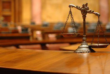 Верховный суд приравнял интимные отношения с несовершеннолетней женой к изнасилованию