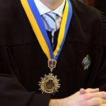 Судья Малиновского районного суда г.Одессы вернется к работе