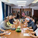 Что увидели делегаты из Молдовы в одесском суде? (ВИДЕО)