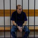 Мужчина признался в жестоком убийстве двоих малолетних детей (ФОТО)