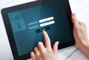 В Украине появились ответственные за кибербезопасность