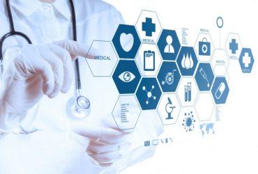 Какие медицинские услуги с января 2018 года станут бесплатными?