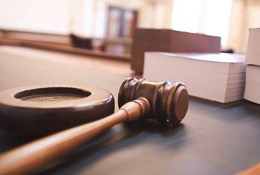 64 одесских судьи через неделю начнут проходить оценивание