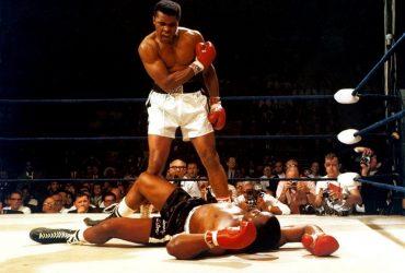Боксера Мухаммеда Али «без разрешения» показали в рекламе: подан иск на 30 миллионов долларов (ВИДЕО)