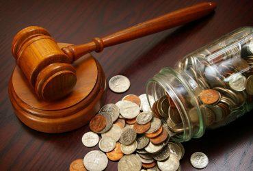 Расширен перечень лиц, имеющих право на единовременное пособие