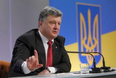 За неделю украинская разведка осталась уже без второго командующего