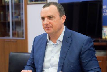 Одесский судья разъяснил новый порядок взыскания алиментов