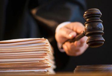 В Одесской области осудили двоих пограничников за взяточничество