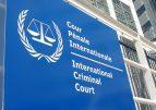 Состав Международного Суда обновился: выбраны главные вершители правосудия