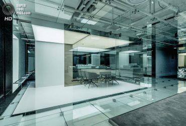 Одессе выделят средства на строительство новых «Прозрачных офисов»