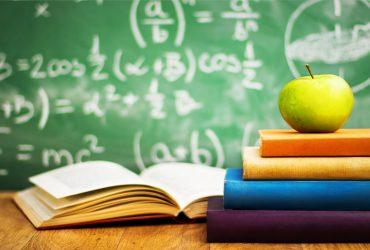 В Азербайджане учитель подал в суд на школу за увольнение и выиграл дело