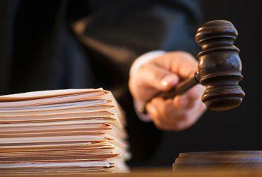 Трое иностранцев  взяли в заложники одессита и убили его: дело передано в суд