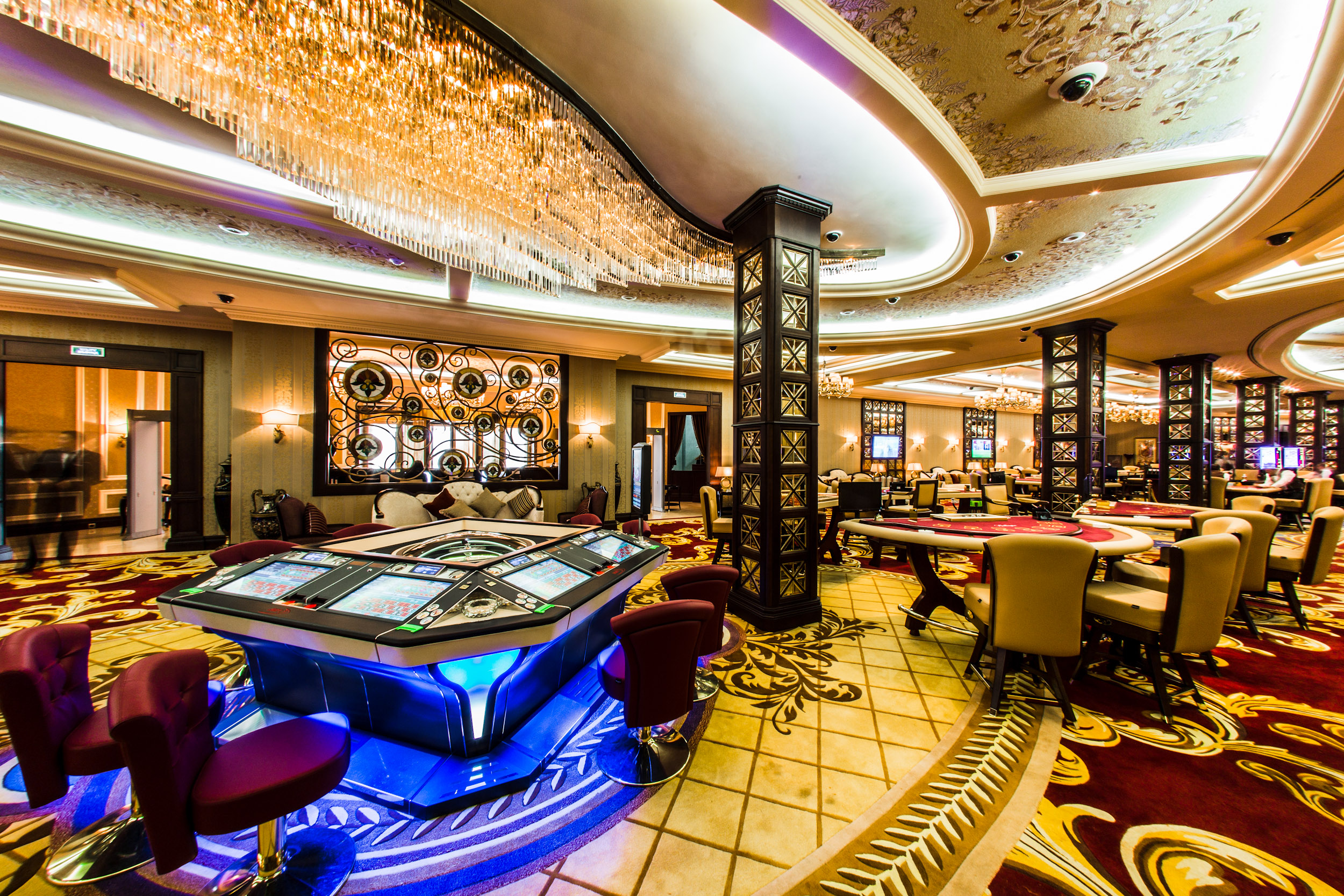 официальный сайт azino казино