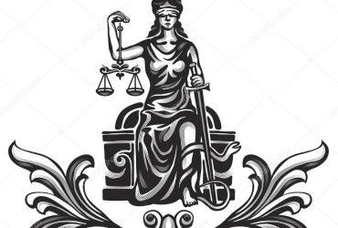 Одесских судей направили к психологам (список)