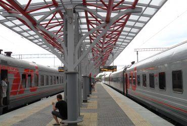 19-летняя россиянка «заминировала» вокзал ради возлюбленного